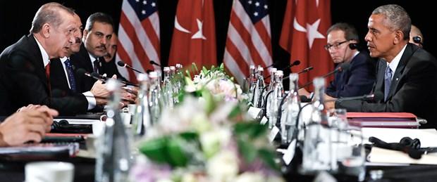 160907-erdoğan-obama.jpg