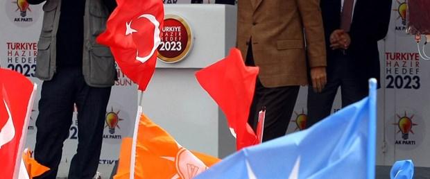 Erdoğan'dan oğul Dink'e: Teessüf ederim