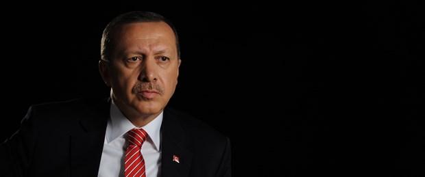 erdoğan-15-09-04.jpg