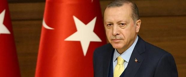 cumhurbaşkanı erdoğan160219.jpg