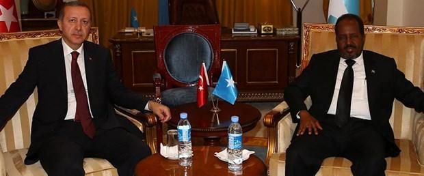 erdoğan-somali-25-1-15