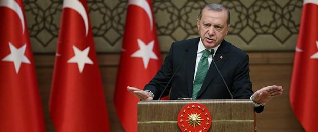 170919-erdoğan.jpg