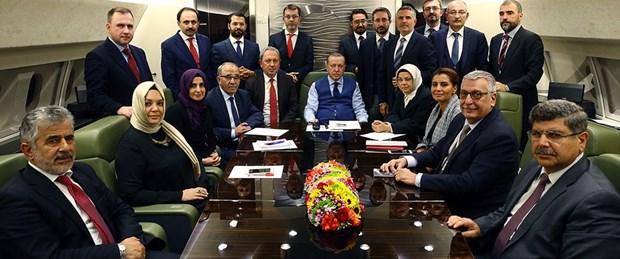 171102-erdoğan-uçak.jpg
