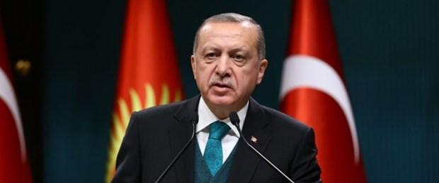 cumhurbaskani-erdogan-geliyor-20190326145720.jpg