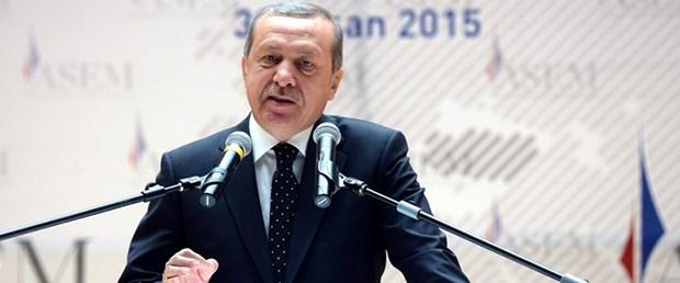 cumhurbaşkanı-erdoğan.jpg