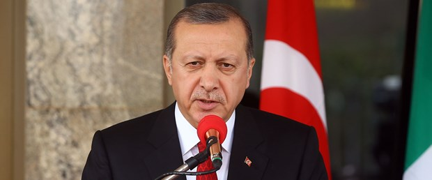 erdoğan nijerya.jpg