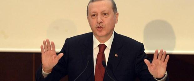 erdoğan-15-03-14