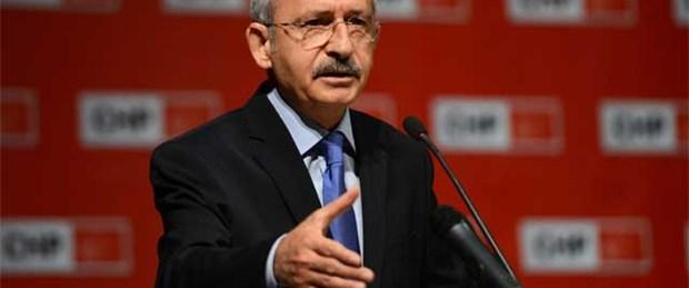 'Erdoğan'ı uyarıyorum, bölücülük yapmayın'