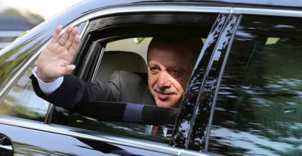 Erdoğanın A Takımı Netleşiyor Ntv