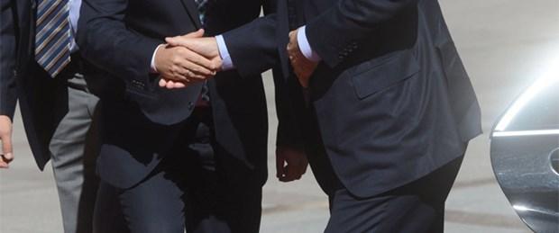 Erdoğan'ın A takımı zarftan çıkacak