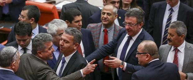meclis erdoğan.jpg