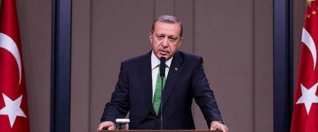 erdoğan-boko-haram-kınama-15-01-08