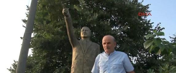 160906-erdoğan-heykel2.jpg
