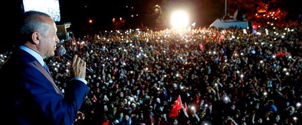 erdoğan huber.jpg