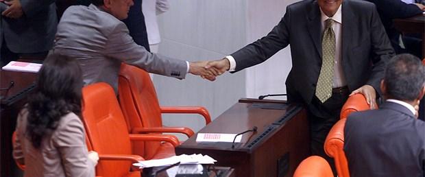 Erdoğan'ın ima ettiği fotoğraf