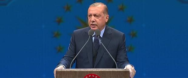 erdoğan beştepe.jpg