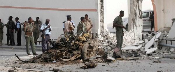 somali-bomba-turk220115