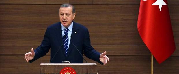 erdoğan-muhtarlar-konuşması-23-03-15
