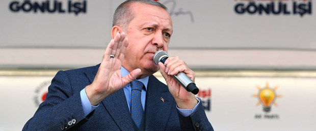 erdoğan tekirdağ160319.jpg