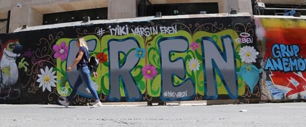 eren grafiti.jpg