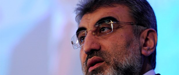 Ergani'de petrol bulundu, Bakan düzeltti!