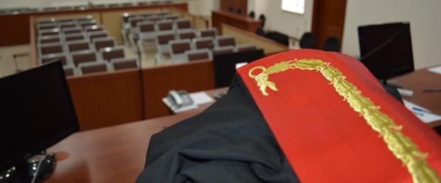askeri-gazino-mahkeme-salonu-oldu.jpg