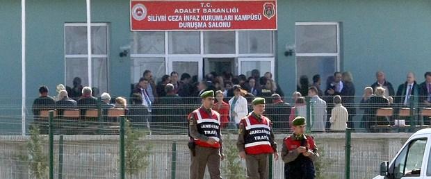 Ergenekon'da ikinci iddianame hazır