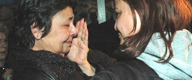 Ergin ailesine Başbakan'dan telefon