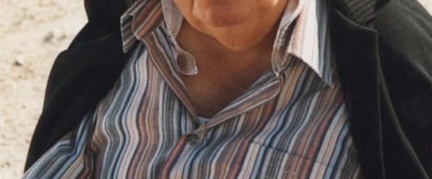 Erol Kardeseci hayatını kaybetti