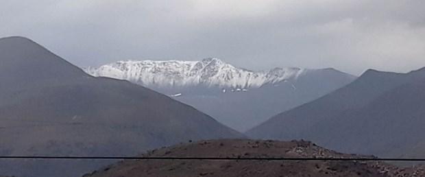temmuz-ayinda-erzincana-kar-yagdi_1698_dhaphoto2.jpg