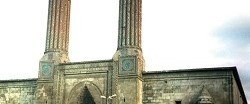 Erzurum eğlence merkezine dönüşecek