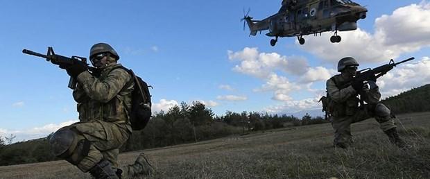 askeroperasyon.jpg