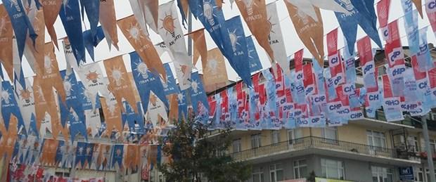 bayrak-seçim.jpg