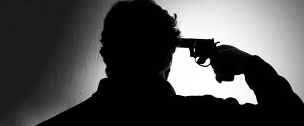 intihar silah silahla tabanca.jpg