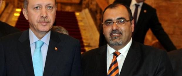 Eski AK Parti'li Başkan: Balıkla ayran gitmiyor