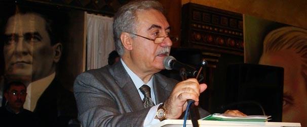 Mehmet Moğultay'.Jpeg