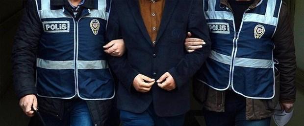 ibrahim günenç danıştay gözaltı290716.jpg