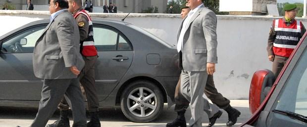 Eski Dalaman Belediye Başkanı tutuklandı