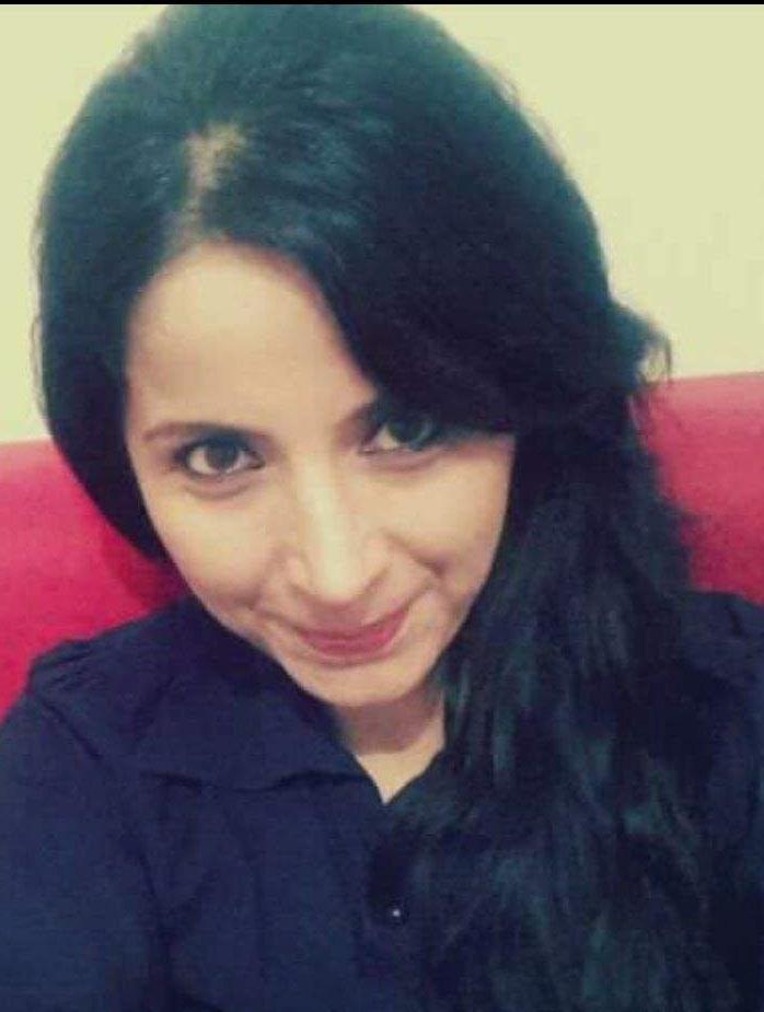 İstanbul Pendik'te bir kadın bıçaklı saldırıya uğradı
