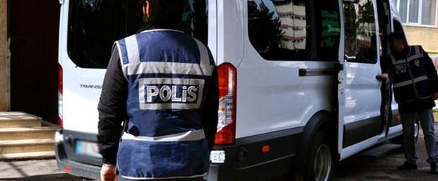 polis12.jpg