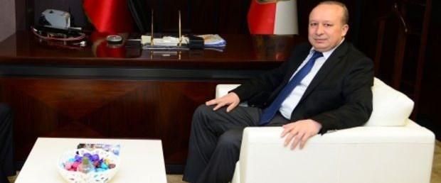 ibrahim kocaoğlu.jpg