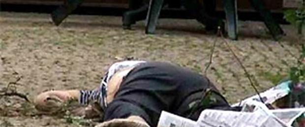Eski MİT'çi kadın ölü bulundu
