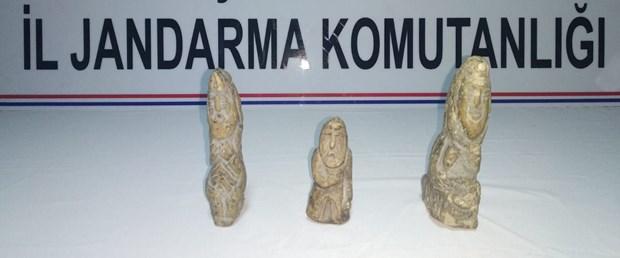 eskişehir tarihi eser operasyon.jpg