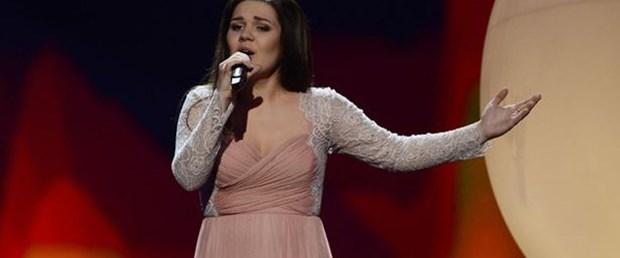 Eurovision'da yine puan tartışması