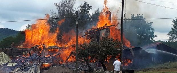 ev yangını helikopter müdahale.jpg