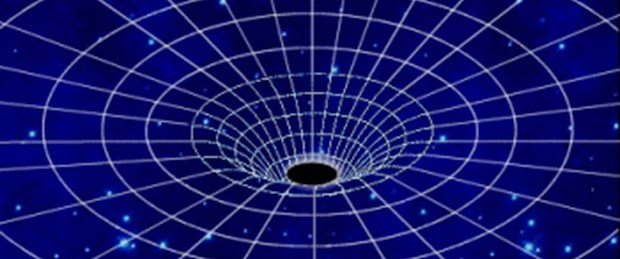 Evren evren içinde mi?