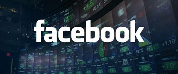 Facebook artık bir 'mobil' şirketi