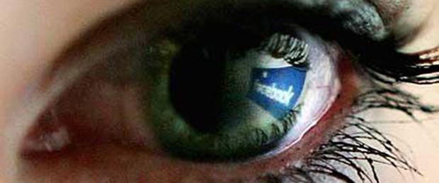Facebook çark etti!