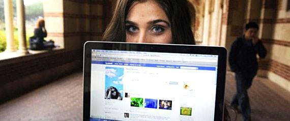Facebook 'etnik kökeni' anlarsa?