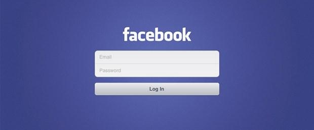 Facebook mobil gazeteye dönüşüyor